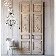 Interior French Doors Antique Interior Doors Ontario Executive Doorsdouble Solid