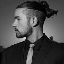 19 samurai hairstyles for men men s hairstyles haircuts 2018