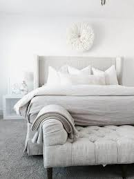 bedroom carpeting white bedroom with grey carpeting selecting the best bedroom