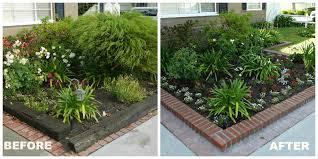 100 small backyard ideas before after garden design garden