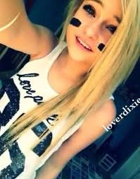Cute Halloween Costume Ideas Teenage Girls Halloween Costume Idea Teens Girls Football Player