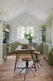 562 best kitchens images on pinterest kitchen ideas dream