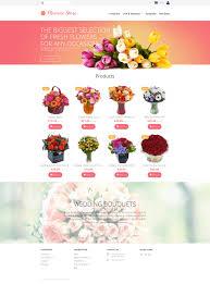flower shops that deliver flowers flower delivery sarasota new july 10 dsc 4327 of flower