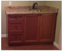 Bathroom Vanity Ontario by Bathroom Renovations Bathroom Vanity Cambridge Ontario