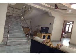 Websqft Residential Duplex House For Sale In West Marredpally