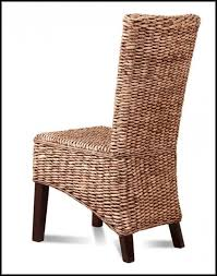 Wicker Dining Chairs Ikea Ikea Dining Chairs Uk Download Page U2013 Best Home Furniture Ideas