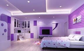 Home Color Design Pictures Purple Room Colors Home Design