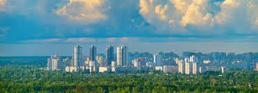 21 best ukraine tours u0026 holiday packages 2018 2019 compare