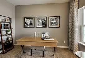 home office room designs for home office home design ideas