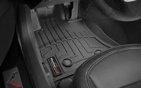 c7 corvette stingray weathertech digital fit floor liner mats for c7 corvette stingray