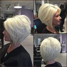platinum blonde bob hairstyles pictures bob hairstyle platinum blonde bob hairstyles elegant platinum