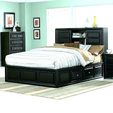 twin xl bookcase headboard twin bed with bookcase headboard and storage full size bookcase