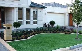 Free Online Landscaping Software by Design My Front Yard Online Landscape Design Front Yard Curb