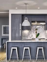 loft kitchen ideas york loft kitchen design with exemplary york loft kitchen