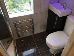 Add Bathroom To Basement Cost - uk bathroom