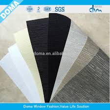100 acrylic blinds 100 acrylic blinds suppliers and manufacturers