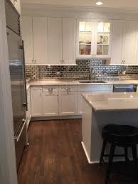 kitchen backsplash mirror kitchen backsplashes mirror backsplash kitchen kitchen mosaic