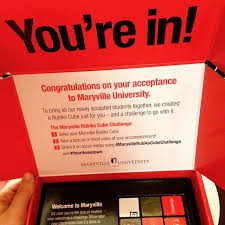 Awesome College Acceptance Letter 18 Best Acceptance Letters Images On Freshman