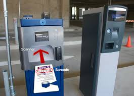 health center garage hcg parking u0026 transportation services