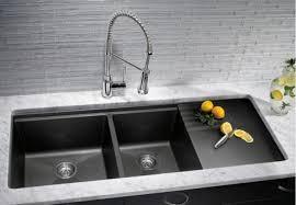 Under Mount Kitchen Sink by The Undermount Kitchen Sinks Best Kitchen Sinks Xtend Studio