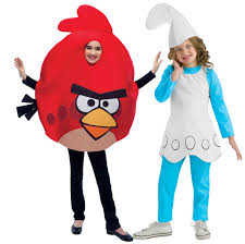 Youth Boys Halloween Costumes 10 Halloween Costumes Kids Costume Supercenter Blog