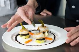 cours de cuisine à deux cours de cuisine à domicile avec emotions culinaires à toufflers 59