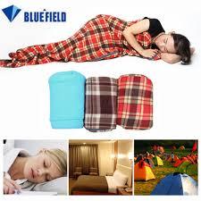Comfortable Camping Online Buy Wholesale Bag Laybag From China Bag Laybag Wholesalers