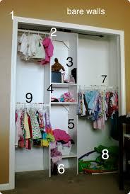 Wire Shelving Closet Design Interior Design Lowes Closet Organizers For Inspiring Storage