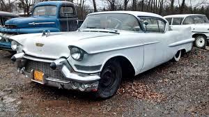 scarface cadillac 1955 cadillac series 62 coupe de ville cadillac pinterest