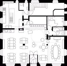 designing a restaurant floor plan home design ideas essentials
