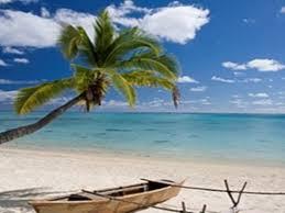 best price on tamanu beach resort in aitutaki reviews