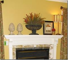 107 best home colors images on pinterest wall colors color