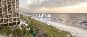 beach cove resort north myrtle beach official site u0026 best rates