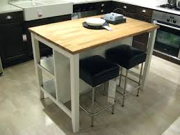 kijiji kitchen island cheap movable kitchen islands rolling island inexpensive portable