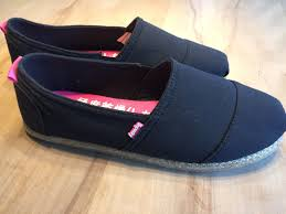 superdry espadrilles 6dcce6f5 jpg