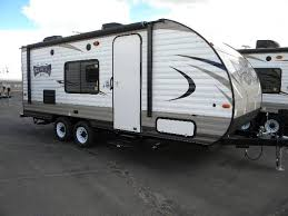Power Rv Awning New Rv Inventory On Hand