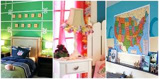 awesome kids bedroom paint ideas for walls best of totally