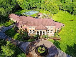 homes for sale in sienna plantation arthur confait real estate