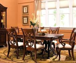 raymour and flanigan dining room tables raymour flanigan dining room sets sumr info