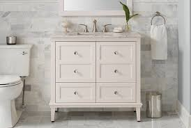 Bthroom Vanities How To Choose A Bathroom Vanity