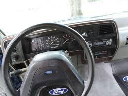 1989 ford ranger xlt 4x4 sell used 1989 ford ranger xlt 4x4 in alva florida united states