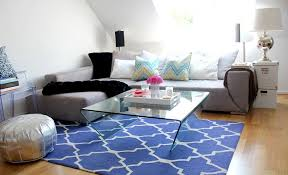 Best Modern Rugs Contemporary Living Room Rug At Inspiring Modern Rugs