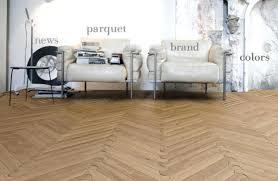 pavimenti laminati pvc pavimento adesivo ikea pavimento pvc ikea coprimarmo
