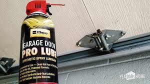 tips for replacing a garage door opener yea dads home