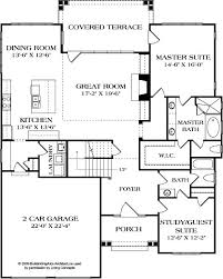 House Blueprints by 132 Best House Plans Images On Pinterest Architecture Dream