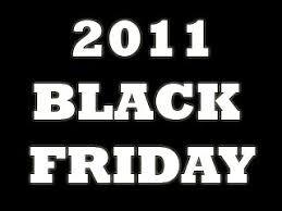 what time is home depot open on black friday the home depot black friday ads 2011 part 3