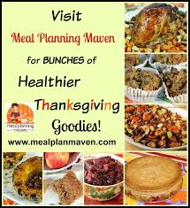 231 best healthy thanksgiving recipes images on