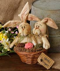 Easter And Spring Decorations by Spring Decor Country Spring Decor Easter Decorations Page 4
