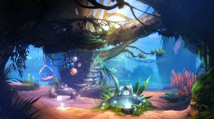 ori and the blind forest definitive edition review u2013 it u0027s out now