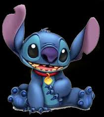 background stitch all stitch backgrounds images pics comments facebook covers